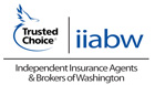Independent Insurance Agents and Brokers of Washington