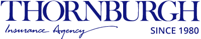 Thornburgh Insurance Agency, Bainbridge Island